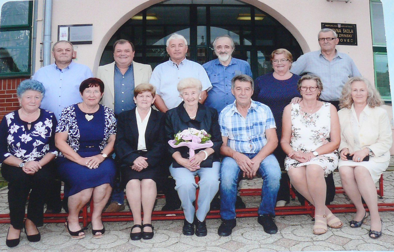 50 godišnjica OŠ Šenkovec 02