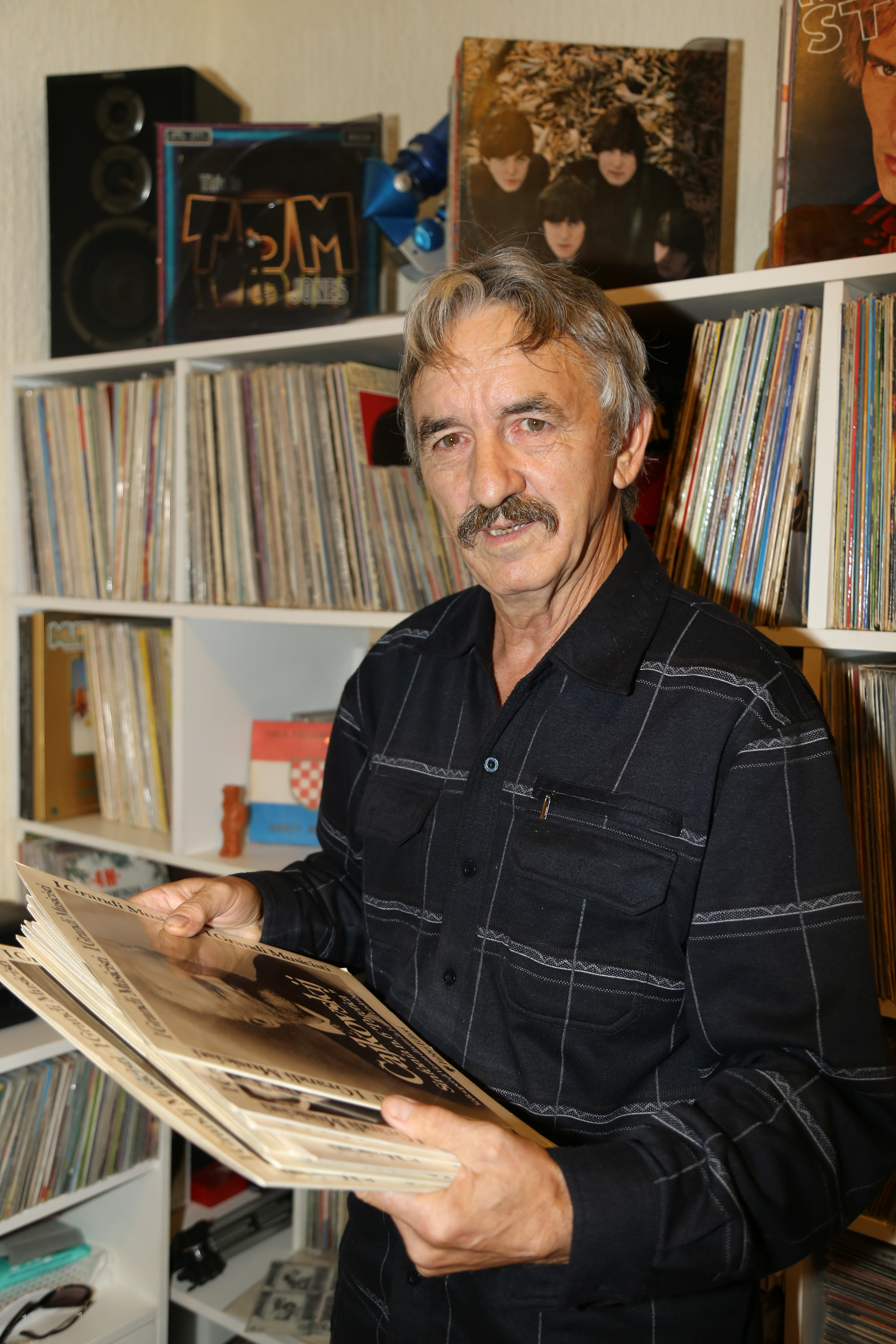 Branimir Borković 01