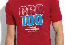 CRO100