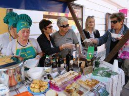Svjetski dan turizma Čakovec