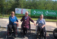 Društvo osoba s tjelesnim invaliditetom Međimurske županije Murska Sobota
