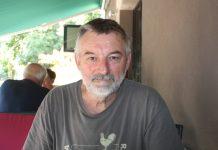 Franjo Mustač