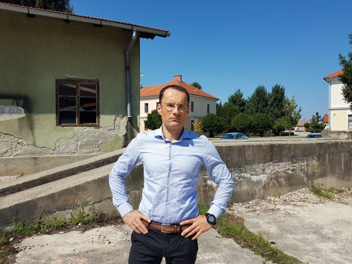 Ivan Plačko
