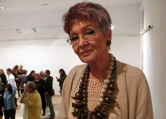Jelena Valkaj