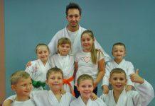 Karate klub Međimurje