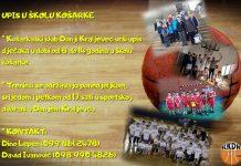 Košarkaški klub Donji Kraljevec