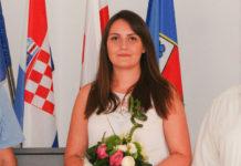 Kristina Gudlin