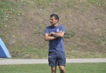 Mario Kovačević