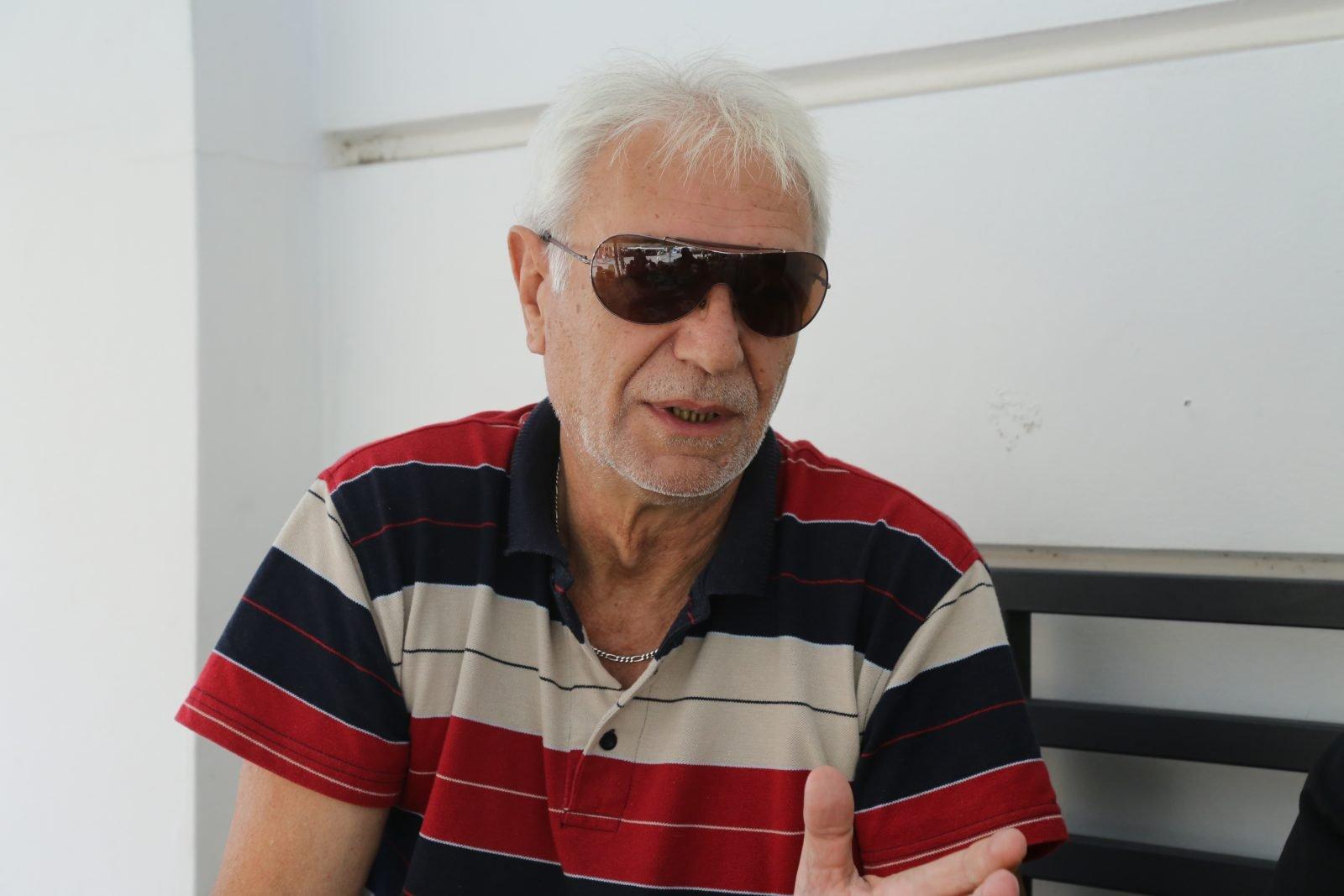 Rajko Dobošić