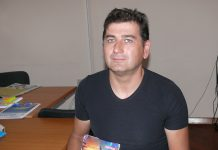 Zoran Lisjak