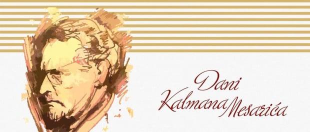 Dani Kalmana Mesarića - Prelog