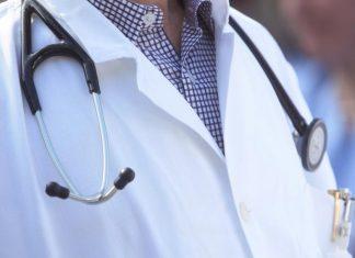 dežurni liječnici međimurje