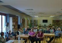 doživotnoo i dosmrtno uzdržavanje edukacija Dom Noviščak