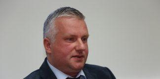 Stjepan Baranšić