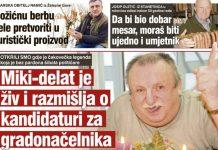 Nikola Varšić Miki
