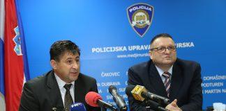 Ivan Sokač i Dražen Vitez