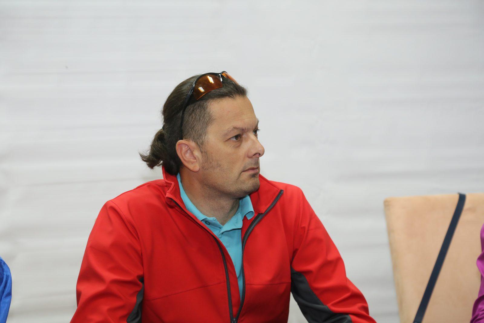 Nenad Ciglar