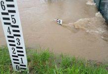 poplava voda