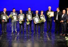 svečana sjednica Županijske skupštine Varaždinske županije