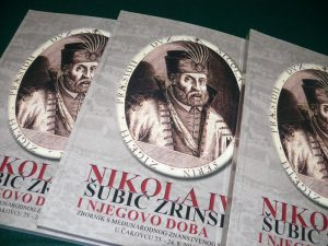 zbornik Nikola IV