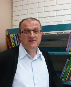 Miroslav Gakić