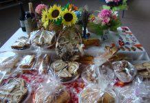 Dani kruha u OŠ Selnica 5