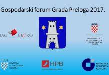 Gospodarski forum Grada Preloga