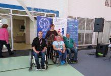 osobe s invaliditetom