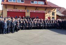 Klub vatrogasnih veterana Vatrogasne zajednice Međimurske županije