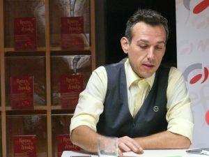 Igor Baksa
