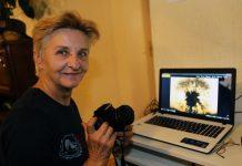 Ružica Borković fotografija