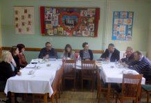 Srednja škola Prelog planovi za proširenje