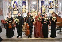 Varaždinske barokne večeri Prelog