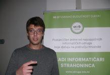 Viktor Lazar_microbitovi (11)