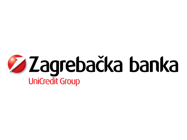 Zagrebačka banka Zaba