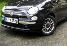 auto tablica registarska oznaka