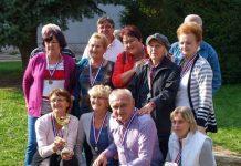 festival starijih osoba nedelišće