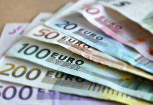 euro euri