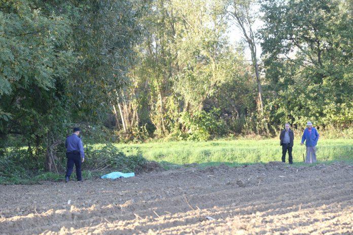 poginuo traktorista polje Celine-Ferketinec4