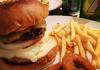 Brza prehrana jedna od top pet loših navika