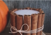 Najstariji začin za zdravlje i maštovitu kuhinju