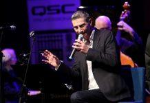 3_Jazz Fair_Massimo_orkestar HRT (6)