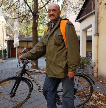 Boris Kunšten
