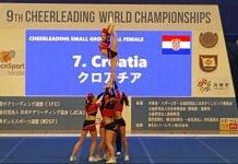Cheerleadersice Livi Tokio2