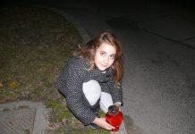 I u mom gradu Vukovar svijetli_Cakovec (17)