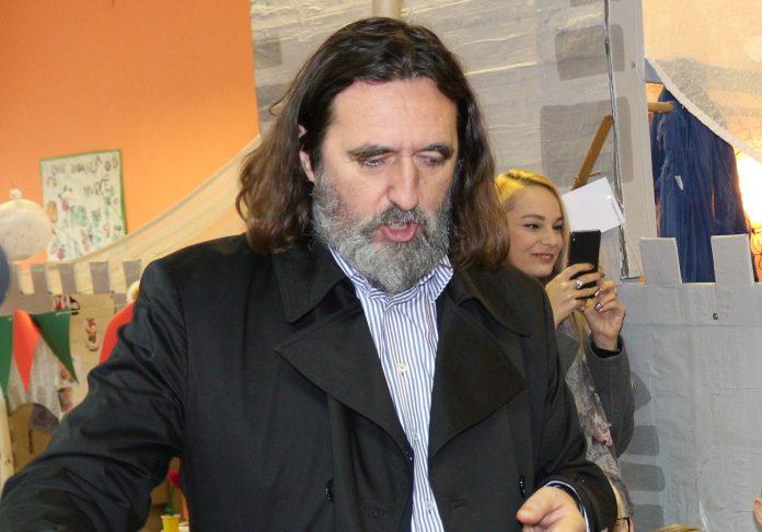 Ivan Čehok
