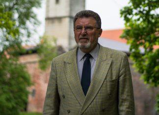 Ivan Kolac