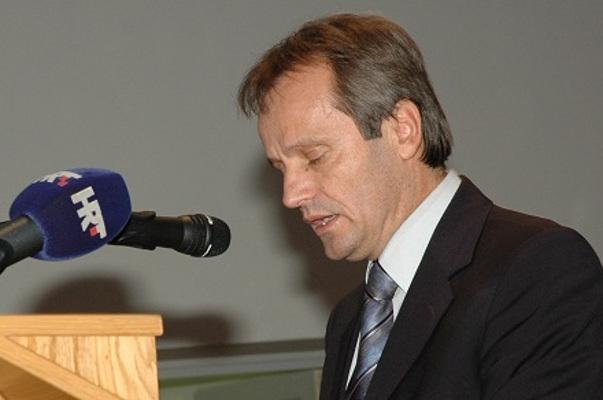 Ivan Perhoč