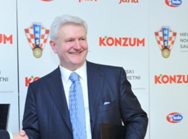 Ivica Todorić
