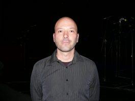 Luka Magdalenić